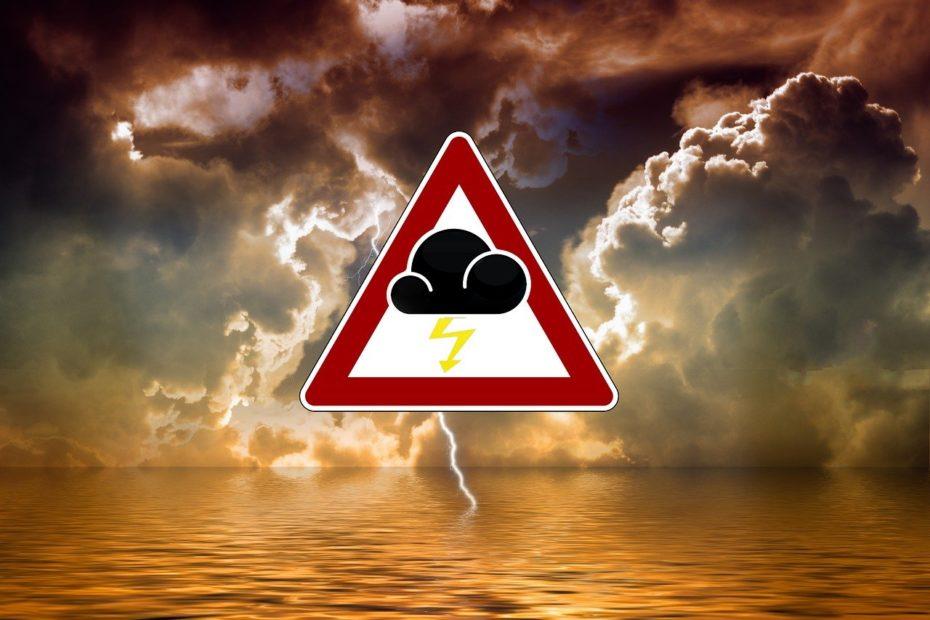 storm, severe weather warning, warning-2660931.jpg